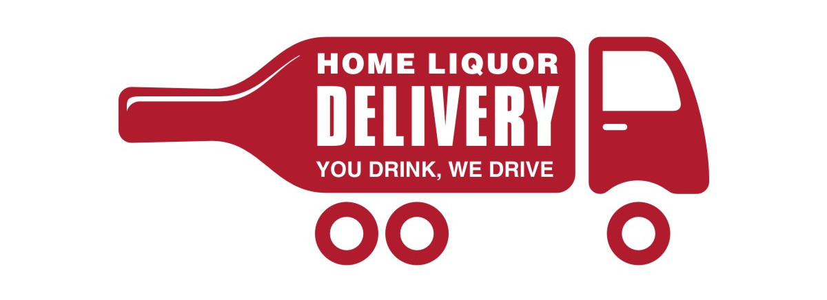 Liquor Delivery To Newport And Southern Rhode Island