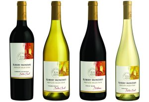 robert_mondavi_private_selection_central_coast